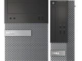 供应戴尔台式机主机OPTIPLEX 3020MT 奔腾双核最便宜