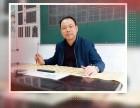 武汉青山少儿美术培训,红钢城新华书店六楼