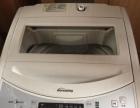美的洗衣机(MBGZ)