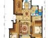 杭州-房产4室2厅-300万元