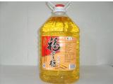 大豆油批发 中粮福掌柜中包装食用油 一级大豆油 20L/箱