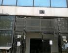 (出租) 汉口北滠口黄陂区滠口街华中企业城 厂房 666平米