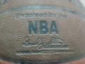 斯伯丁篮球便宜卖
