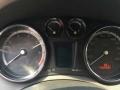 标致 408 2010款 1.6 手动 舒适版标致 408 20