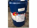 Adherant 1121海明斯德谦附着增进剂