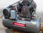 惠州高压空压机供应商厂家 海能星行业**的资质