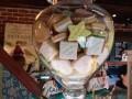 皇后印象烘焙加盟 蛋糕店 投资金额 10-20万元