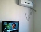 处理TCL液晶电视、床垫、电脑桌、床头柜