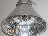 高效节能认证低频无极灯厂房灯体育馆篮球馆羽毛球馆灯
