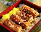 晓寿司三文鱼刺身,晓寿司店加盟店多少钱,品牌好吗