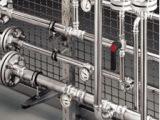 厂家直销不锈钢薄壁304卫生级民用钢管质量保证使用寿命70年以上