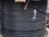 重慶各種廢舊二手電纜線回收商家