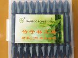 竹子林 进口S2风批咀 65mm