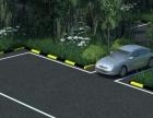 驾校规划设计,驾校场地设计,驾校图纸设计,驾校设计