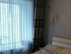 奥龙湾 2室1厅1卫