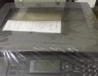 美能达220中速复印机自动输稿双纸盒低价