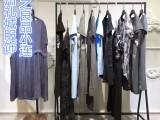 品牌女装库存/夏装女装尾货/折扣女装批发首选杭州礼诚服饰