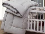 厂家直营立体竹碳纤维 全棉 莫代尔 春秋被 冬被加厚被芯羽丝棉被