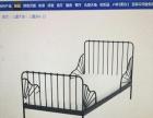 宜家儿童床便宜卖