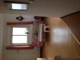 工农村 贻景花园 2室 1厅 90平米 整租