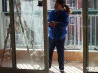 济南市中保洁公司 日常保洁 家庭保洁 开荒保洁 擦玻璃