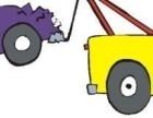 天水道路救援搭电换胎送油天水拖车天水流动补胎救援电话