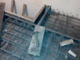 哈尔滨电镐拆除,拆烟囱,拆混凝土,挖土方,清运 垃圾