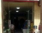 宣慰大道118号华信首座 酒楼餐饮 商业街卖场