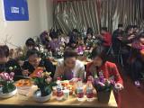 北京朝阳亚运村汗蒸