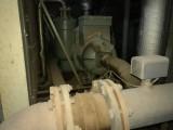 深圳回收二手冰水机/冷气机组/冻水设备收购
