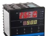 变频恒压供水控制器 变频恒压供水控制器