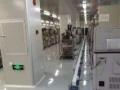净化车间,地下车库,厂房,交通设施,环氧地坪