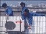 八卦岭 鹏益花园空调拆装加雪种 空调专业维修保养价格优惠