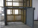 海南丝杆升降机5米
