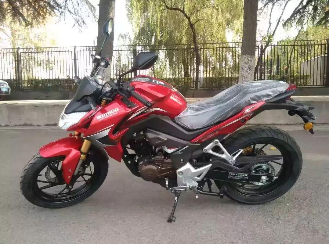 官方**指定摩托车分期付款实体店