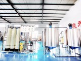 江苏连云港切削液生产设备厂家哪家好 正规专业生产设备厂家