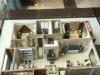 亳州-房产4室2厅-105万元