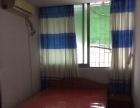 潘塘附近 低楼层 精装修 1房1厅 临近工厂小学旁 红会医院