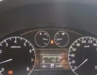 日产 骐达 2012款 1.6T CVT GTS 极速限量版-首