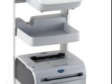 日本欧姆龙动脉硬化检测装置BP-203RPE I
