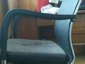 虹桥电脑椅,便宜处理
