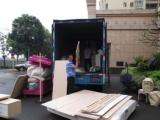 广东佛山设备包装运输广州起重吊装公司价格多少