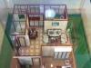 长治县-房产3室1厅-21万元