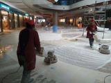 专业家政保洁公司 地毯清洗 商场清洁门面保洁