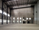 两证齐全1350平钢结构厂房出售