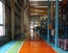 河北环氧地坪漆公司、水性地坪漆、水泥地面固化抛光