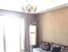 江滨欧洲城附近国际外滩2室精装5200