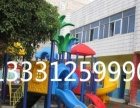 繁华路段幼儿园转让(易转网)