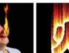清热去火吃什么有效?
