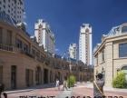 九洲商业街加盟 中餐 投资金额 1-5万元